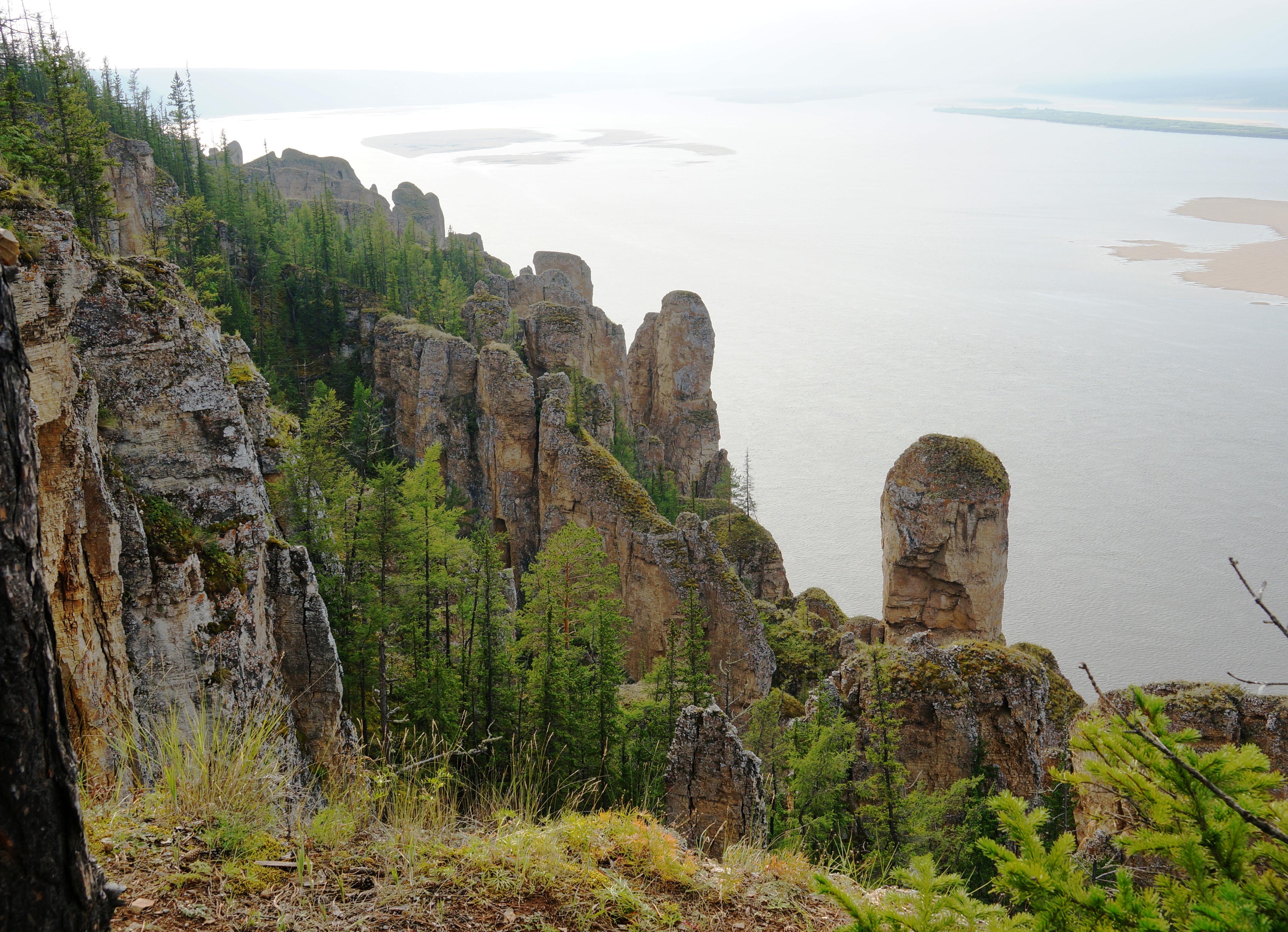 Картинки с изображением горные породы заброс